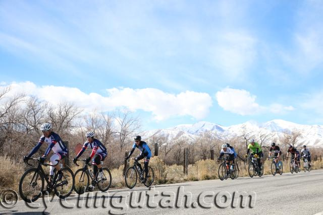 Rocky-Mountain-Raceways-Criterium-3-10-18-IMG_6441