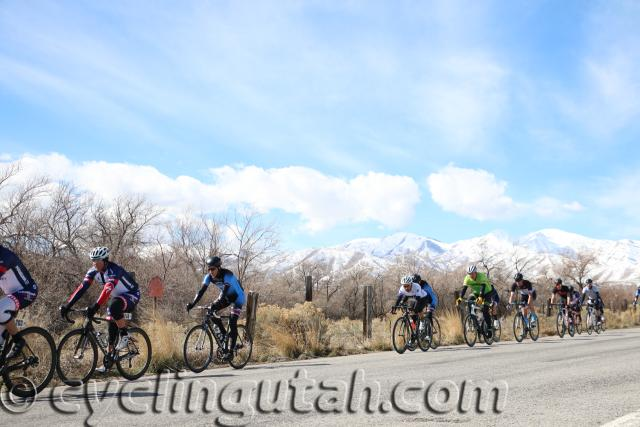 Rocky-Mountain-Raceways-Criterium-3-10-18-IMG_6442