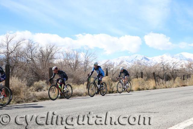 Rocky-Mountain-Raceways-Criterium-3-10-18-IMG_6444