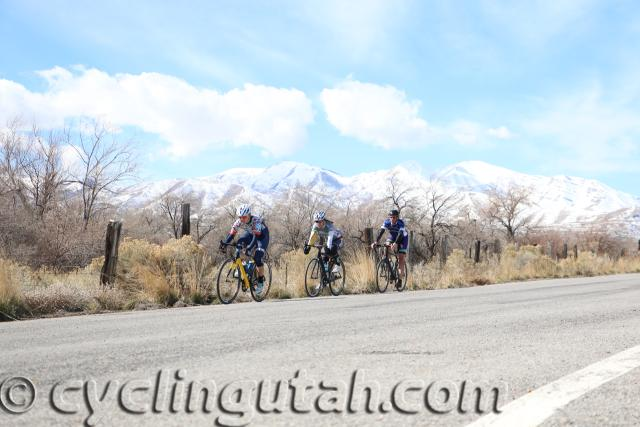 Rocky-Mountain-Raceways-Criterium-3-10-18-IMG_6448