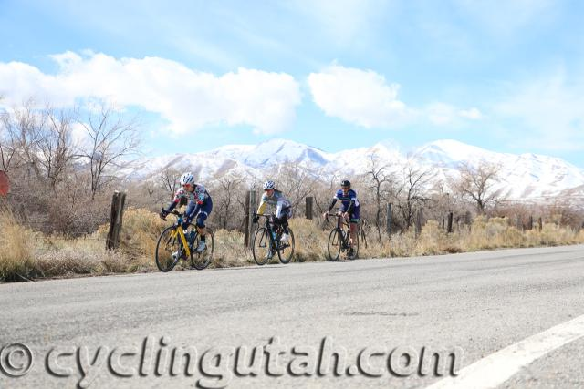 Rocky-Mountain-Raceways-Criterium-3-10-18-IMG_6449
