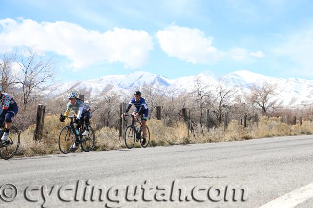 Rocky-Mountain-Raceways-Criterium-3-10-18-IMG_6450
