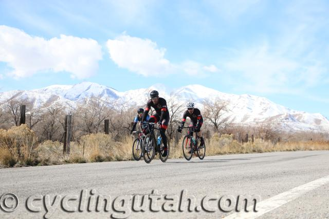 Rocky-Mountain-Raceways-Criterium-3-10-18-IMG_6451
