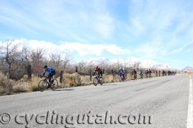 Rocky-Mountain-Raceways-Criterium-3-10-18-IMG_6453