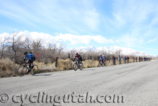 Rocky-Mountain-Raceways-Criterium-3-10-18-IMG_6454