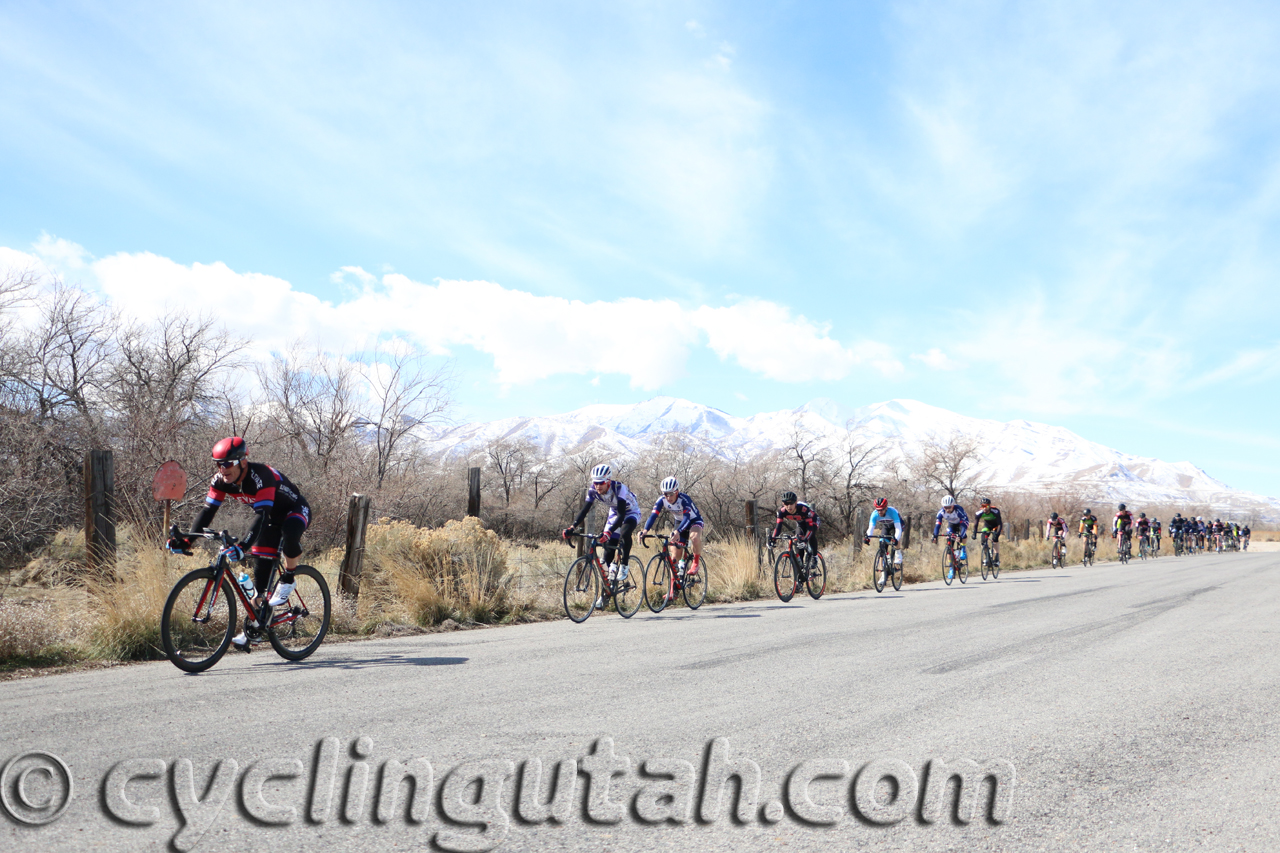 Rocky-Mountain-Raceways-Criterium-3-10-18-IMG_6455