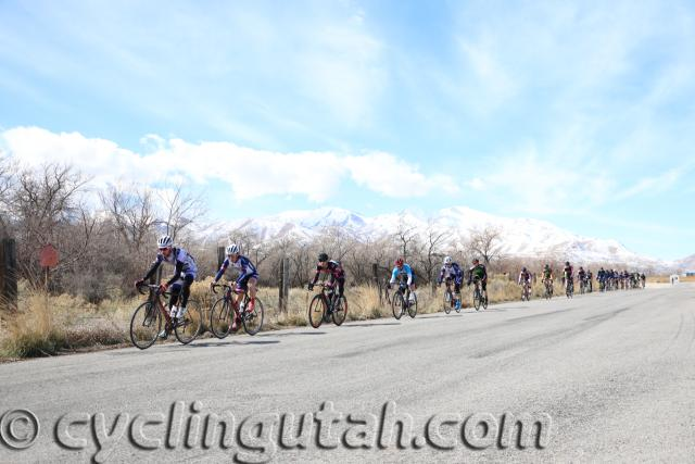 Rocky-Mountain-Raceways-Criterium-3-10-18-IMG_6456
