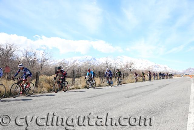 Rocky-Mountain-Raceways-Criterium-3-10-18-IMG_6458