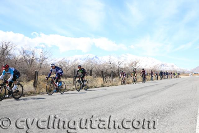 Rocky-Mountain-Raceways-Criterium-3-10-18-IMG_6460