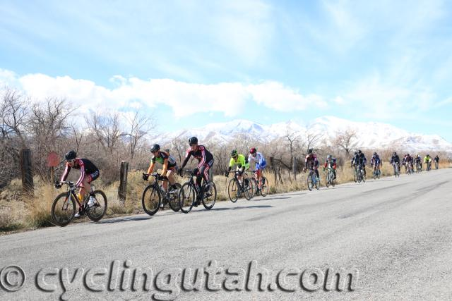 Rocky-Mountain-Raceways-Criterium-3-10-18-IMG_6463