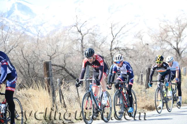 Rocky-Mountain-Raceways-Criterium-3-10-18-IMG_6465