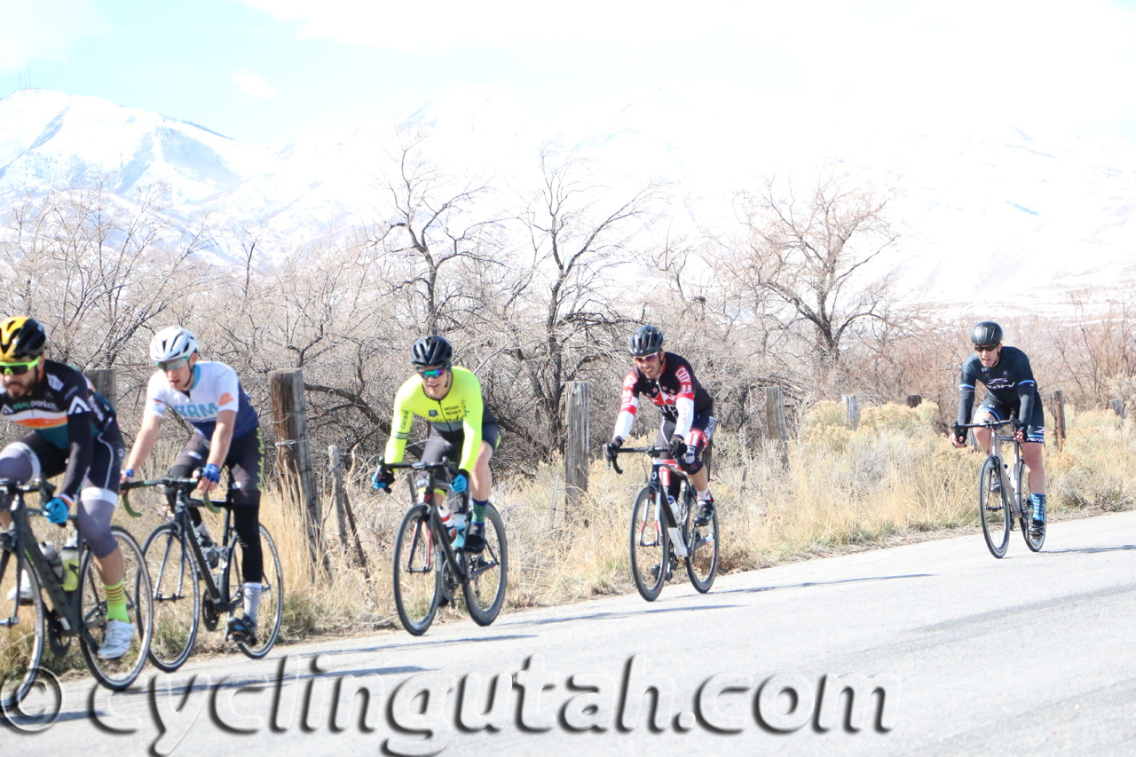 Rocky-Mountain-Raceways-Criterium-3-10-18-IMG_6467