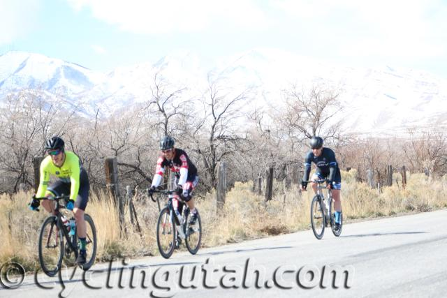 Rocky-Mountain-Raceways-Criterium-3-10-18-IMG_6468