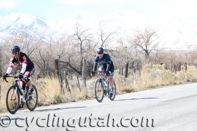 Rocky-Mountain-Raceways-Criterium-3-10-18-IMG_6469