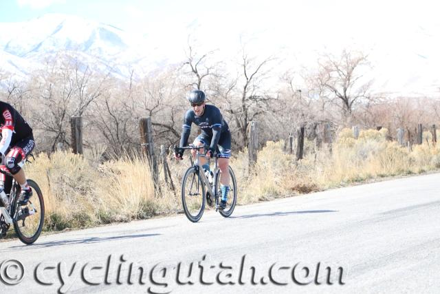 Rocky-Mountain-Raceways-Criterium-3-10-18-IMG_6470
