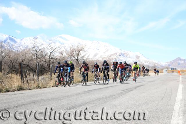 Rocky-Mountain-Raceways-Criterium-3-10-18-IMG_6471