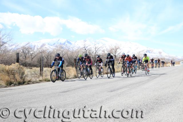 Rocky-Mountain-Raceways-Criterium-3-10-18-IMG_6472