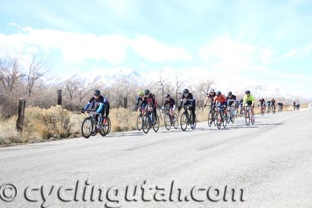 Rocky-Mountain-Raceways-Criterium-3-10-18-IMG_6473