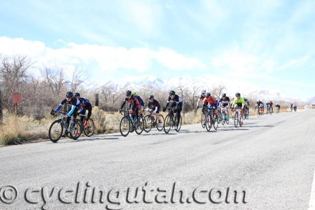 Rocky-Mountain-Raceways-Criterium-3-10-18-IMG_6474