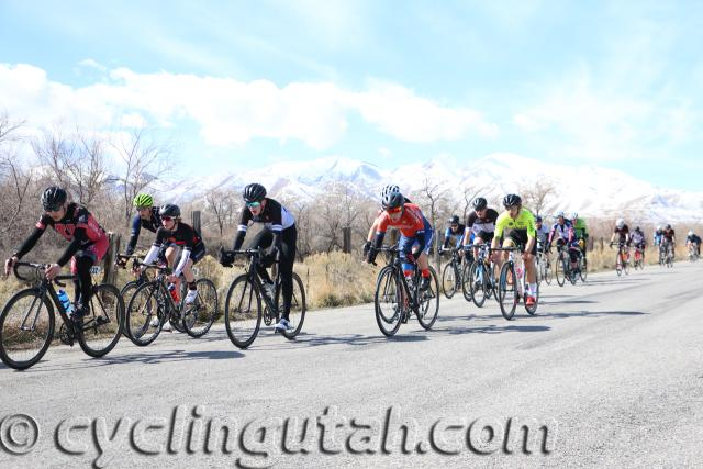 Rocky-Mountain-Raceways-Criterium-3-10-18-IMG_6476
