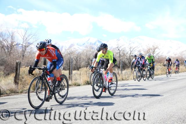 Rocky-Mountain-Raceways-Criterium-3-10-18-IMG_6477