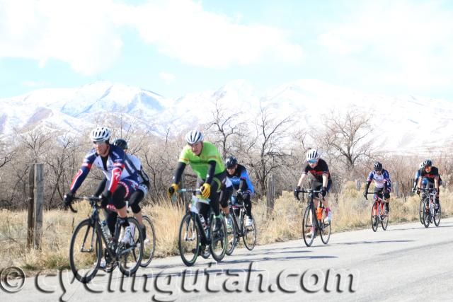 Rocky-Mountain-Raceways-Criterium-3-10-18-IMG_6479