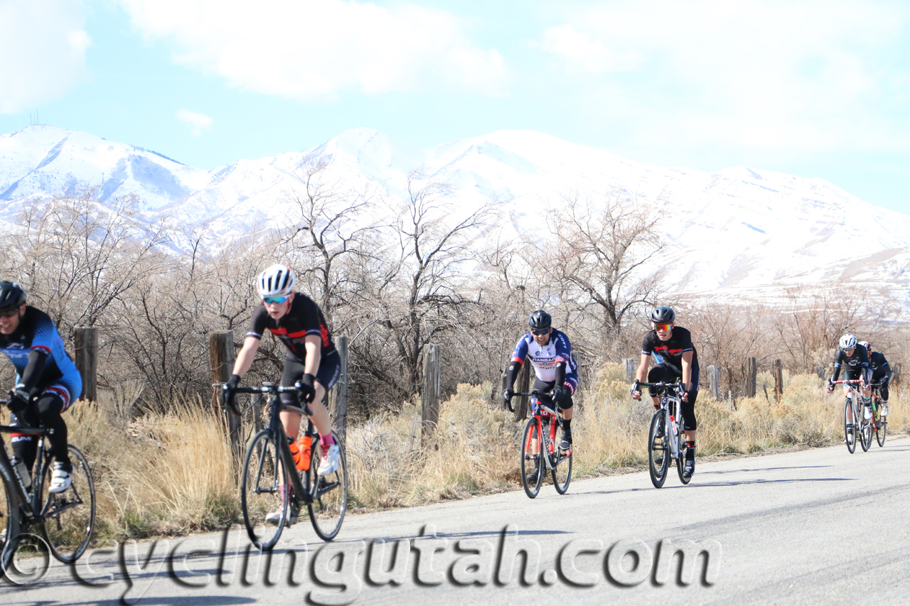 Rocky-Mountain-Raceways-Criterium-3-10-18-IMG_6480