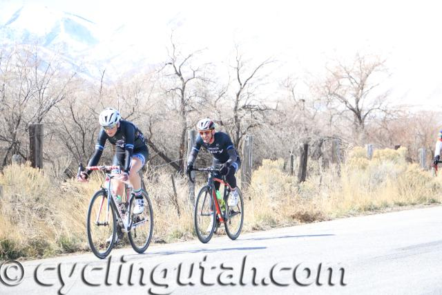 Rocky-Mountain-Raceways-Criterium-3-10-18-IMG_6484