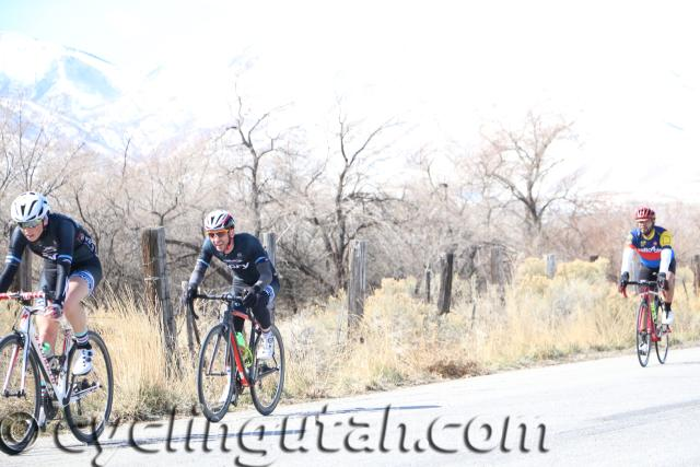 Rocky-Mountain-Raceways-Criterium-3-10-18-IMG_6485
