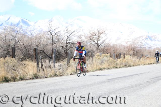 Rocky-Mountain-Raceways-Criterium-3-10-18-IMG_6486
