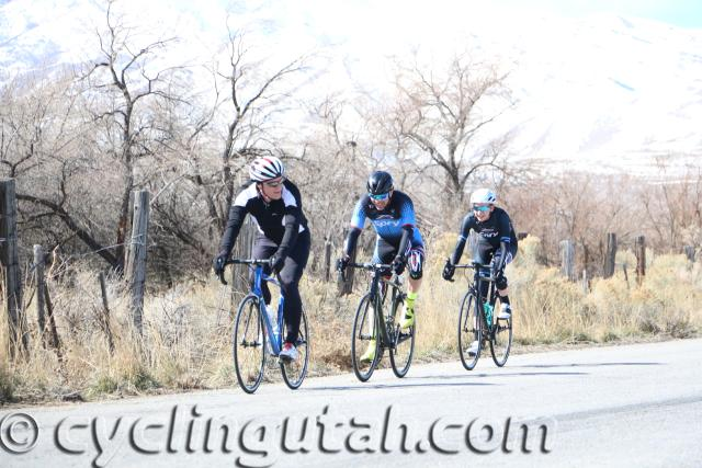 Rocky-Mountain-Raceways-Criterium-3-10-18-IMG_6487