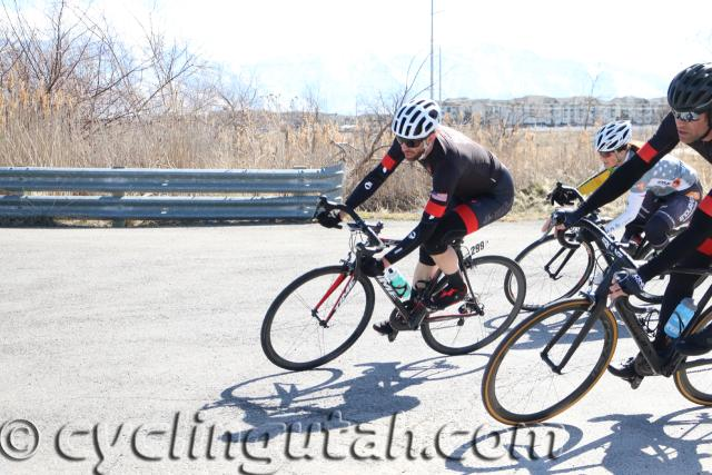 Rocky-Mountain-Raceways-Criterium-3-10-18-IMG_6491