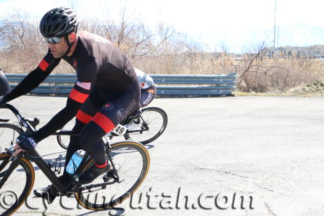 Rocky-Mountain-Raceways-Criterium-3-10-18-IMG_6492
