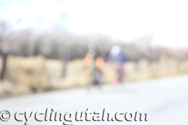 Rocky-Mountain-Raceways-Criterium-3-10-18-IMG_6493