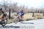 Rocky-Mountain-Raceways-Criterium-3-10-18-IMG_6497