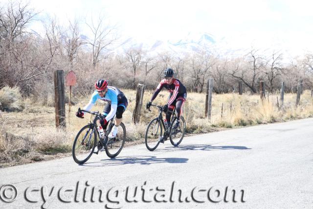 Rocky-Mountain-Raceways-Criterium-3-10-18-IMG_6499