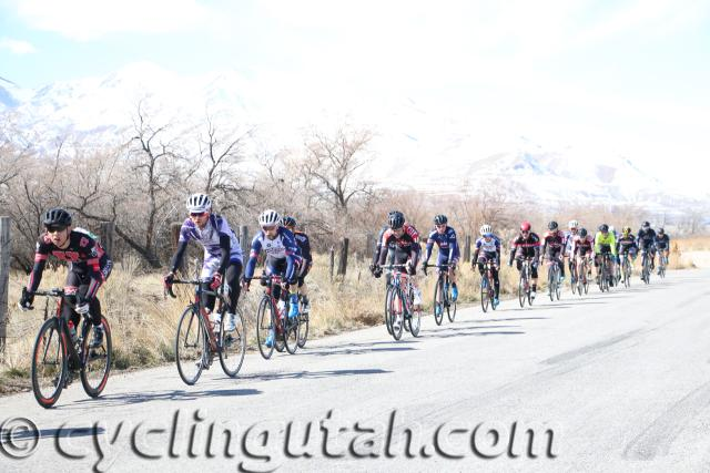 Rocky-Mountain-Raceways-Criterium-3-10-18-IMG_6503