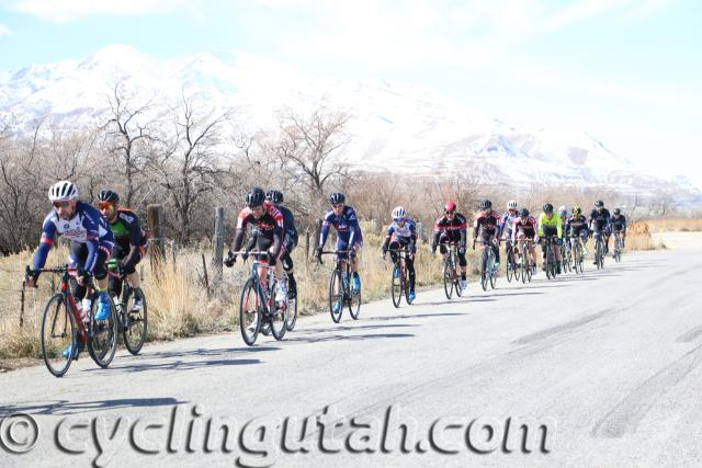 Rocky-Mountain-Raceways-Criterium-3-10-18-IMG_6504