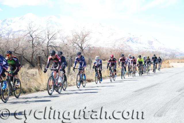 Rocky-Mountain-Raceways-Criterium-3-10-18-IMG_6505