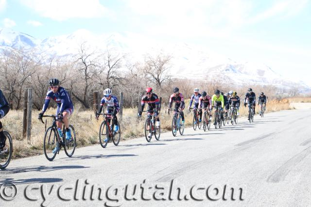 Rocky-Mountain-Raceways-Criterium-3-10-18-IMG_6506