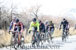 Rocky-Mountain-Raceways-Criterium-3-10-18-IMG_6507
