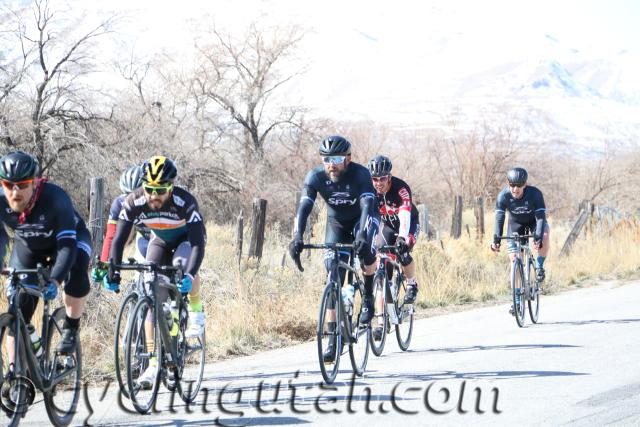 Rocky-Mountain-Raceways-Criterium-3-10-18-IMG_6508