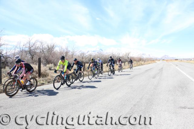 Rocky-Mountain-Raceways-Criterium-3-10-18-IMG_6509