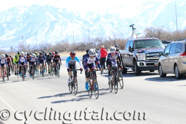 Rocky-Mountain-Raceways-Criterium-3-10-18-IMG_6510