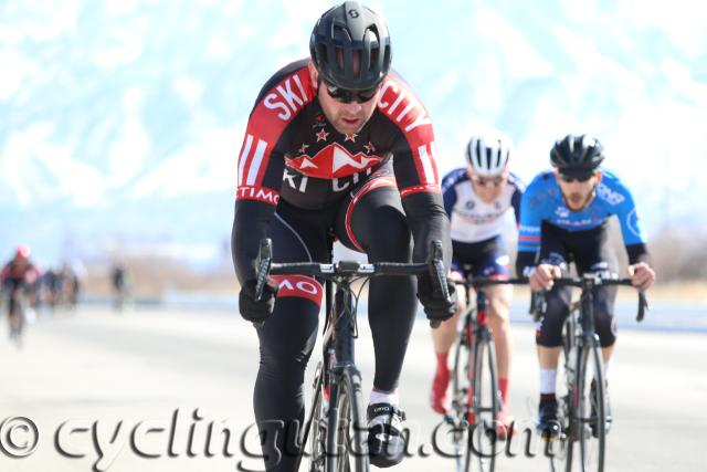 Rocky-Mountain-Raceways-Criterium-3-10-18-IMG_6512