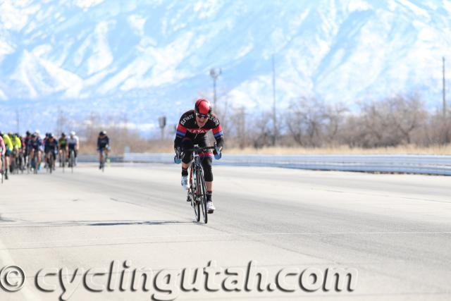 Rocky-Mountain-Raceways-Criterium-3-10-18-IMG_6513