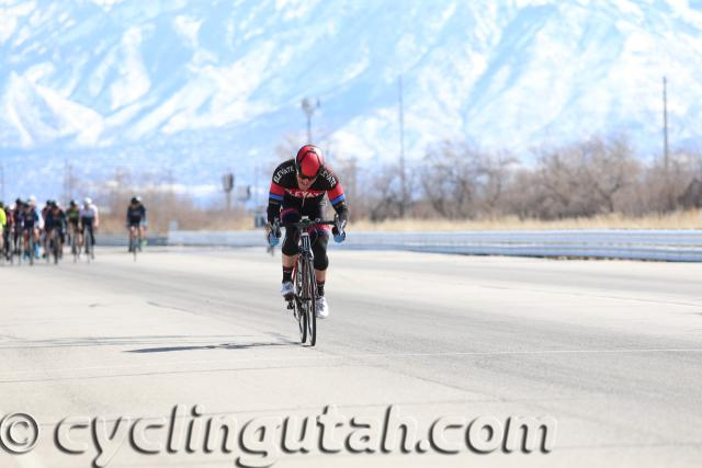 Rocky-Mountain-Raceways-Criterium-3-10-18-IMG_6514