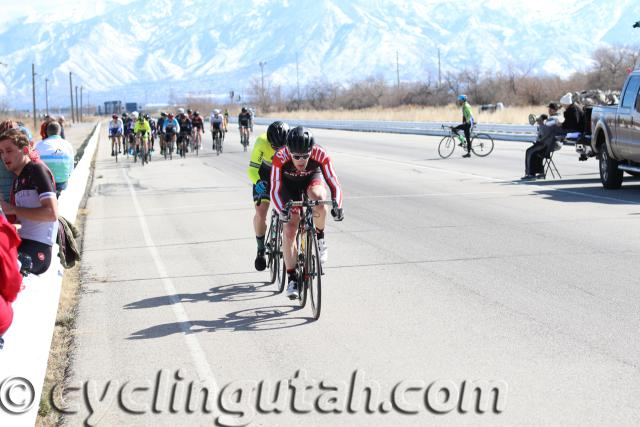 Rocky-Mountain-Raceways-Criterium-3-10-18-IMG_6515