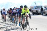 Rocky-Mountain-Raceways-Criterium-3-10-18-IMG_6516