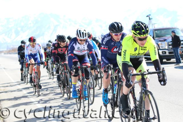 Rocky-Mountain-Raceways-Criterium-3-10-18-IMG_6517